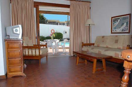Alsol Las Orquideas Playa Del Ingles Gran Canaria Spain Lowest Booking Rates For Alsol Las Orquideas In Playa Del Ingles Gran Canaria
